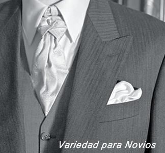 London House  más de 50 años donde el hombre peruano puede salir completamente vestido para la ocasión que fuera. Aquí además de los trajes para cualquier tipo de eventos se incluyó todo tipo de accesorios, camisas, corbatas, pañuelos, bufandas, gemelos, correas, tirantes y más, manteniendo siempre la confección a medida, calidad y exclusividad. Consigue los mejores trajes de hombre, trajes de novio y accesorios para caballeros exigentes en Lima Perú http://www.londonhousecasimires.com/