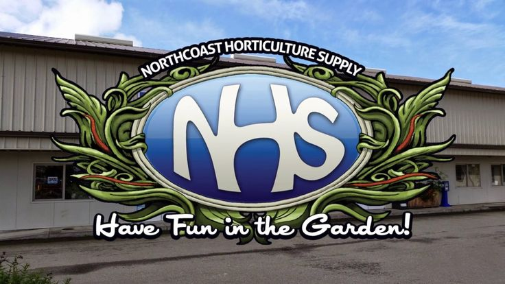 Northcoast Horticulture Supply McKinleyville location. See what a world class Hydroponics store looks like!