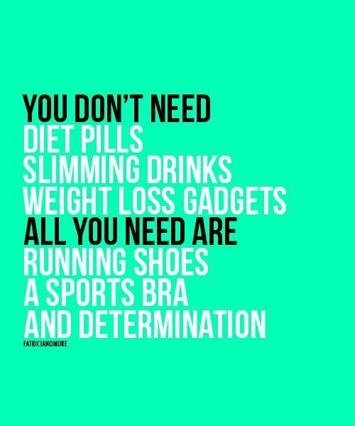 CrossFit and workout motivation,