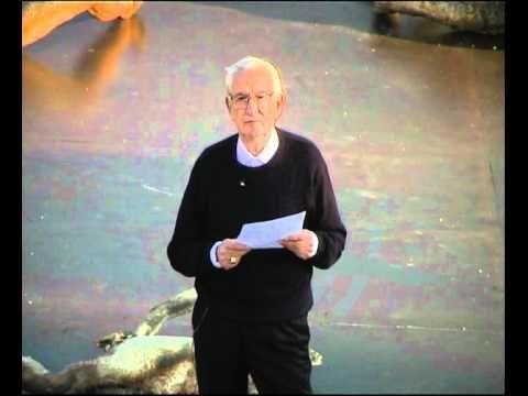 14 maggio 2004 - Roberto Guicciardini, grande regista e persona perbene- prima della prima -  Edipo Re - Teatro Greco - Siracusa