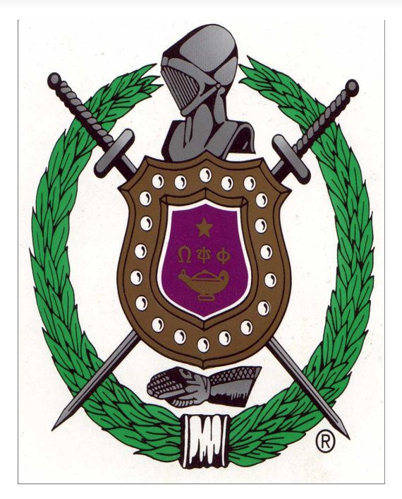 Hey, I found this really awesome Etsy listing at https://www.etsy.com/listing/260038035/black-fraternities-sororities-art-on