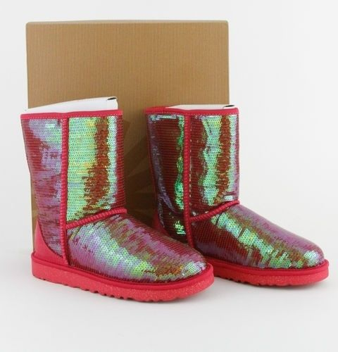 134 Best Uggs Amp Their Look A Likes Lol Images On