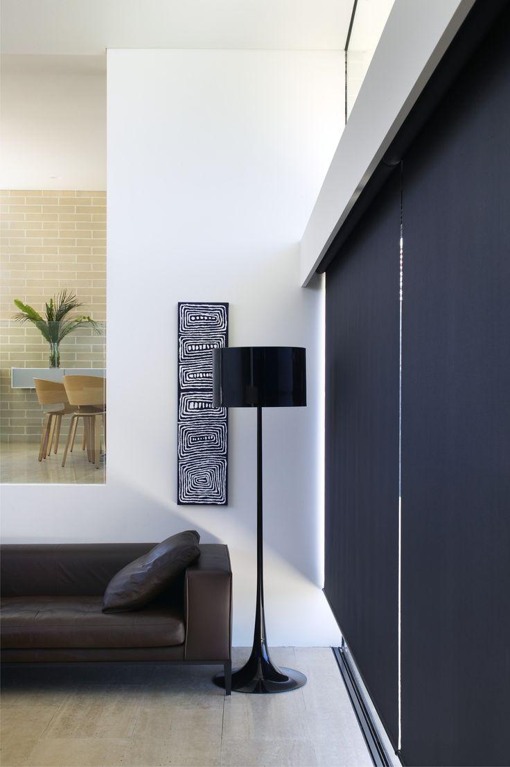 25 melhores ideias sobre cortina com blackout no for Muebles de oficina merida yucatan