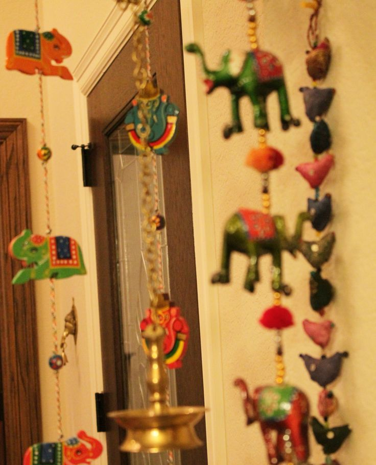 south indian home decoration ideas single home designs south indian