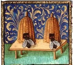 40 Best Images About Medieval Illumination On Pinterest
