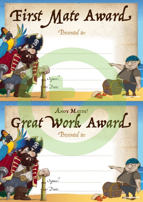 best 25  award certificates ideas on pinterest