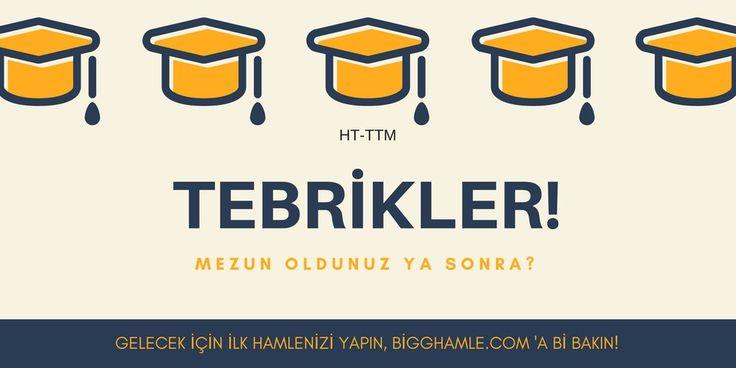 HT-TTM (@Hacettepe_HTTTM) | Twitter
