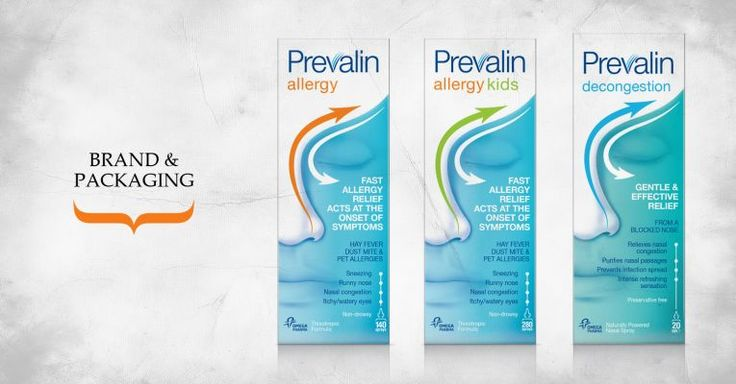 pharmaceutical packaging - Google Search
