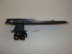 2004-2011 Ford Ranger Center Console Armrest Hinge Genuine OEM