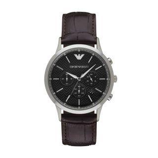 Pre môjho muža k narodeninkám :)  https://www.moloko.sk/e-shop/hodinky?Gender=2