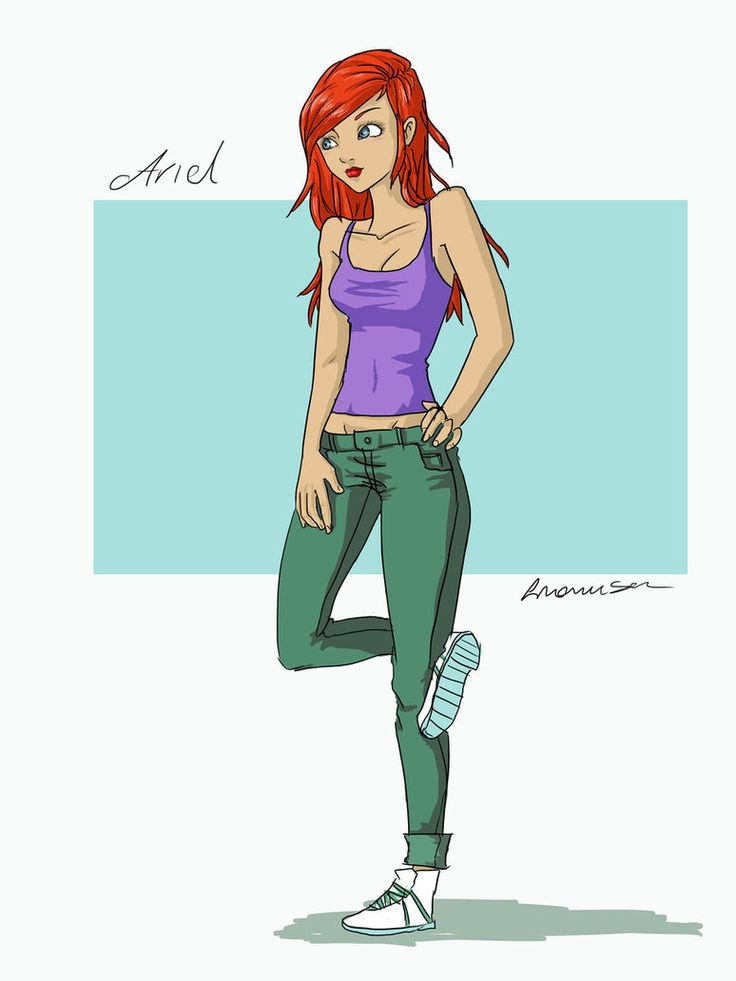 Disney Princess Character Design : Best images about disney s character on pinterest