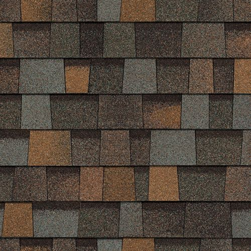 45 Best Images About Owens Corning Residential Roofing On