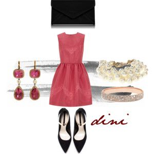 """""""the missy"""" by dini-ph on Polyvore"""