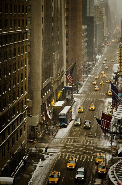 New York CityBig Cities, New York Cities, Cities Street, The Cities, Nyc, New York City, Paris Hotels, Newyork, United States