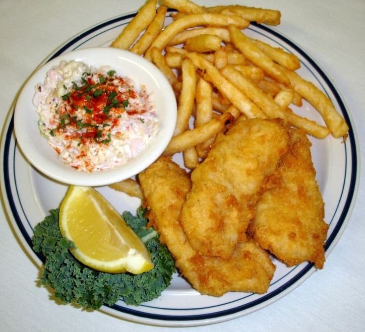 18 best images about fish fries in waukesha pewaukee on for All you can eat fish fry milwaukee
