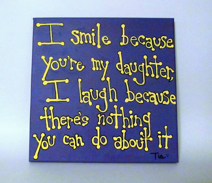 Mom Quotes From Daughter: 158 Best Awesome Daughter & Mom Quotes Images On Pinterest