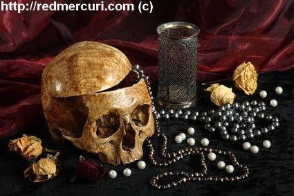 Authentic Powerful Love Spells. Magic. Real Witch, 19 Year Experience 1