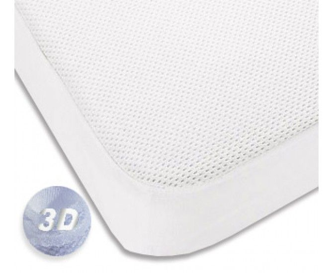 11 Best Matelas Images On Pinterest Mattresses Baby Rooms And Bed