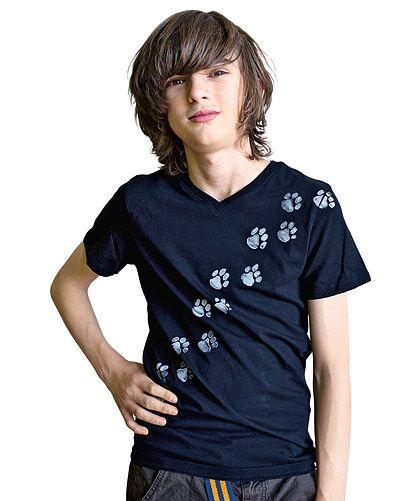 25 best ideas about shirts bedrucken on pinterest. Black Bedroom Furniture Sets. Home Design Ideas