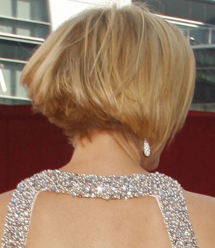 wedge haircut back view wedge haircut back picture hairstylegalleries 2476