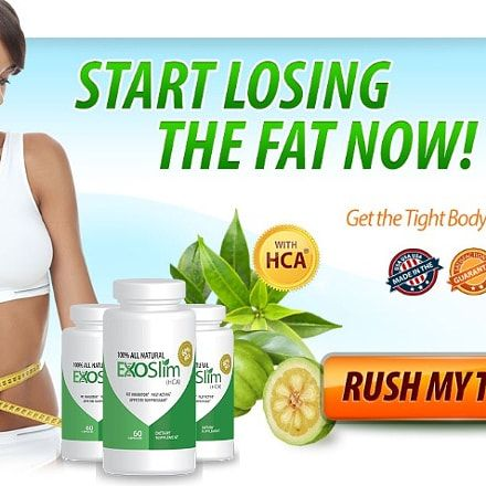 The Fat Burning Kitchen   Lose Weight #burn #fat#lose #weight#