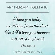 Image result for anniversary message for husband who passed away