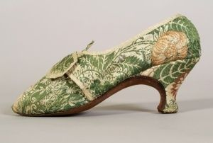Anterior a 1800 | El blog de Las Cosas de Mami