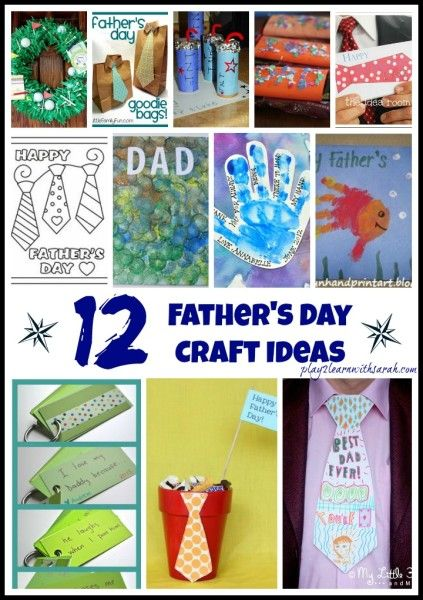149 best Father's Day Ideas images on Pinterest