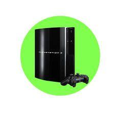 Vous êtes à la recherche d'un console de jeux Playstation 3 pas cher ? Visitez le site OkazNikel. #jeux #Playstation3 #vente #achat #echange #produits #hightech #mode #pascher  #sevice #marketing #ecommerce