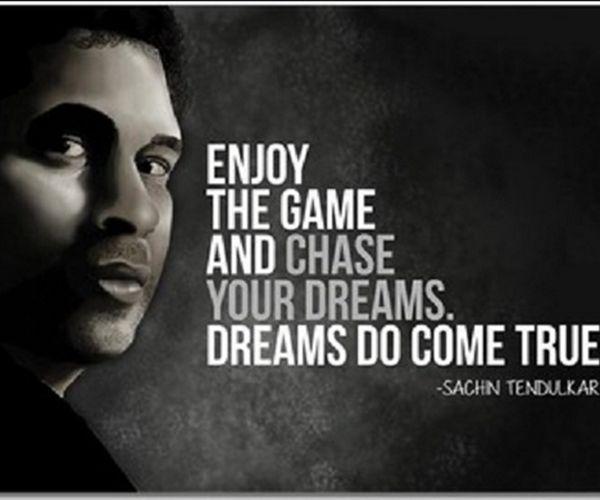 dreams do come true. legends of quotes, love quotes