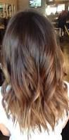 Image result for straight brunette hair with highlights
