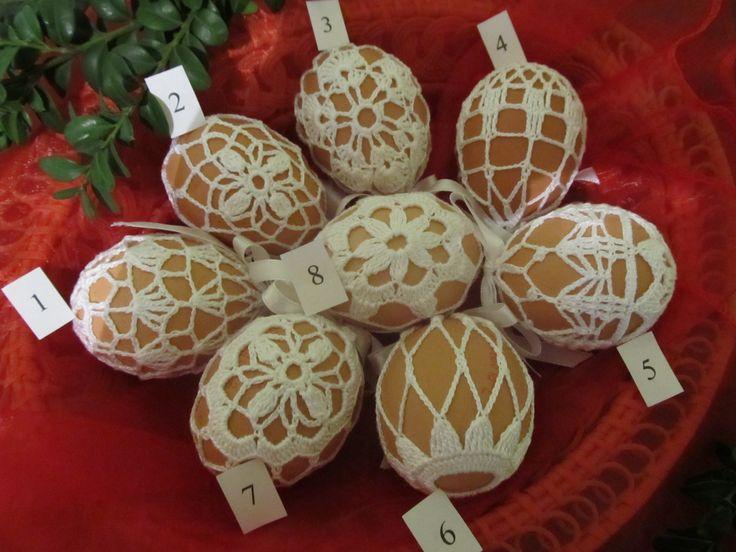 http://srebrnaagrafka.pl/sklep/judyta/produkt/koronkowe-koszulki-na-jajka-ubranka