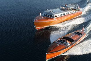 sierra wood Boats - Поиск в Google