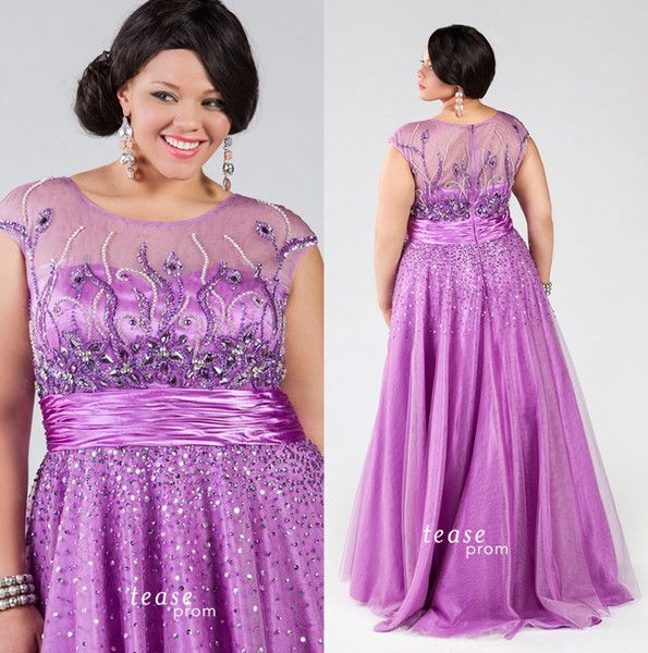 the 25+ best purple plus size dresses ideas on pinterest
