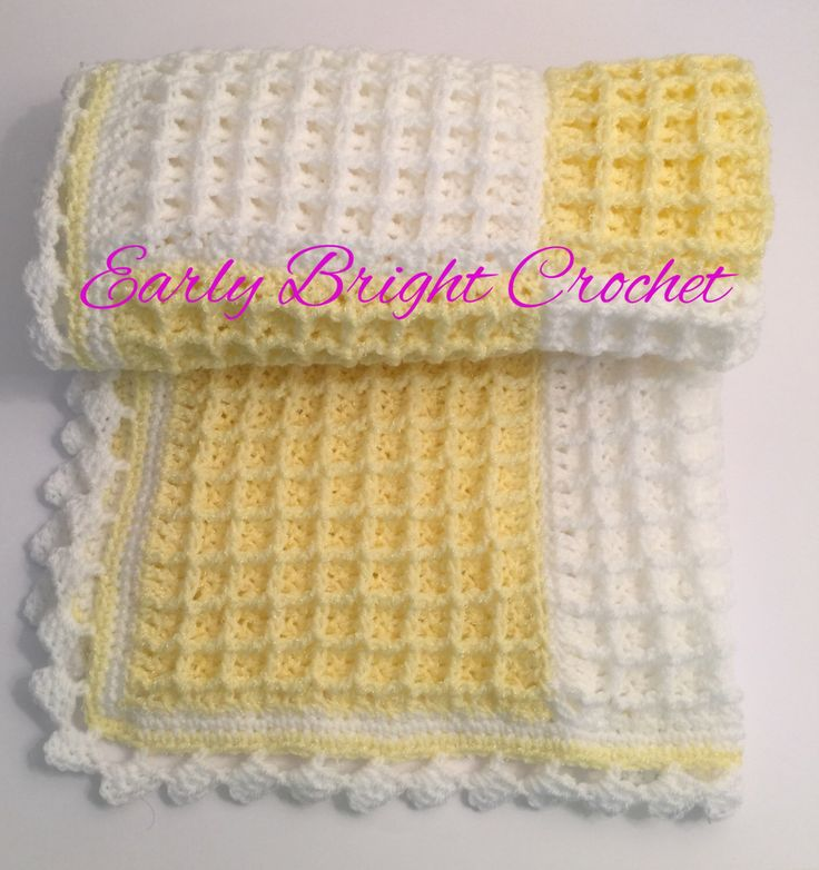 A personal favourite from my Etsy shop https://www.etsy.com/uk/listing/386435630/crochet-handmade-luna-lemon-and-white