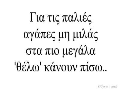 Tumblr_mjfsu4yzql1ru65zwo1_400_large