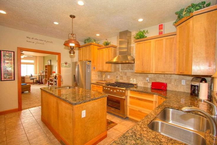 14072 W Hartford Dr, Boise, ID 83713 is For Sale - Zillow