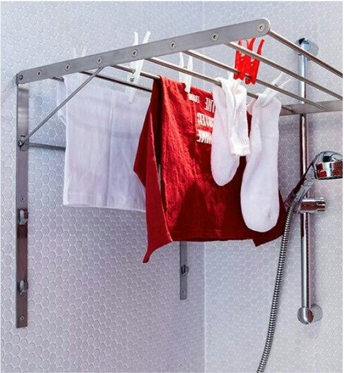 35 best tendederos images on pinterest clotheslines for Drying cabinets for clothes