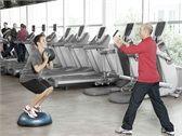 Êtes-vous débutant en matière d'entraînement? Les gyms vous intimident-ils? Est-il difficile pour vous de maintenir assiduité et motivation? Vous avez répondu oui à une ou plusieurs de ces questions? L'encadrement d'un entraîneur personnel est la solution pour vous garantir sécurité, motivation et résultats.
