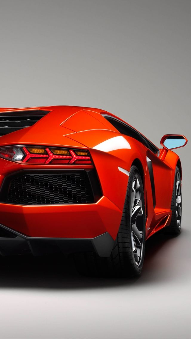 find this pin and more on car wallpapers lamborghini aventador the iphone wallpapers