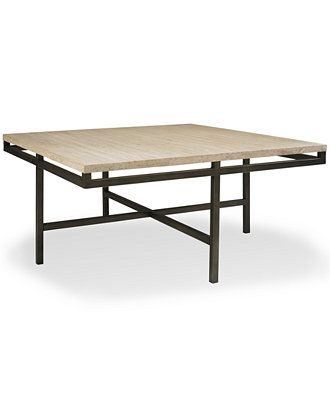 east park square coffee table