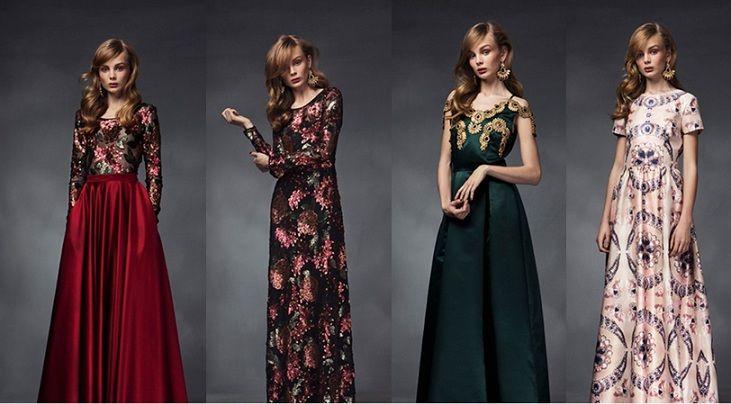 модные платья 2015, платья зима 2015, модные платья весна-лето 2015, модные короткие платья, длинные платья, вечерние платья, модные платья 2015 фото
