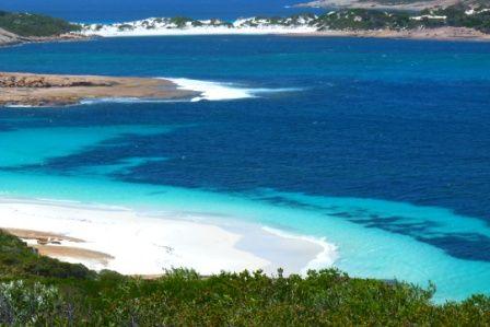 Where to stay in Esperance, Western Australia