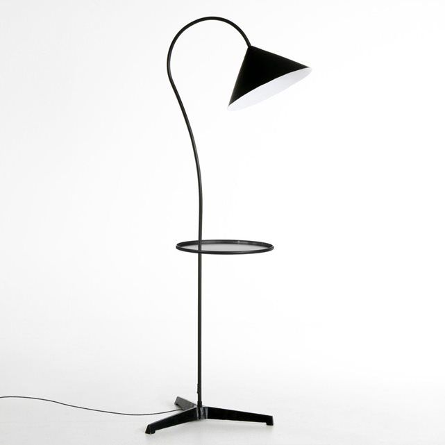 17 melhores imagens de want living room furniture and. Black Bedroom Furniture Sets. Home Design Ideas