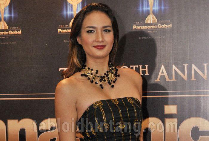 Hamish Daud dan Moreno Soeprapto Tunangan, Nadine Chandrawinata Didoakan Netizen