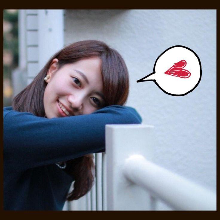 藤澤 季美歌 @misstodai2014_3 ミス東大コンテスト2014 エントリーNo.3 藤澤 季美歌 です! 文科三類の1年生です。 皆さんに笑いと笑顔を届けます( *`ω´) どうぞよろしくお願いします! http://www.misscolle.com/misstokyo2014