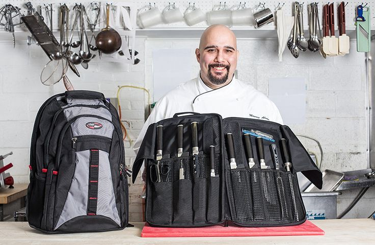 25 unique chef knife bags ideas on pinterest diy knife bag diy leather holster kit and diy. Black Bedroom Furniture Sets. Home Design Ideas