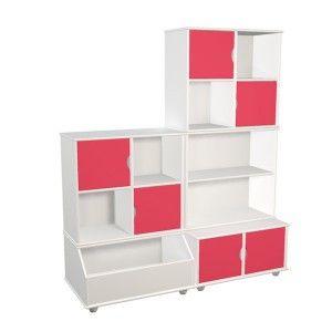 Racso-Cube-Set8-2