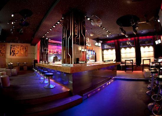 www.limedeco.gr New ideas for jazz bars