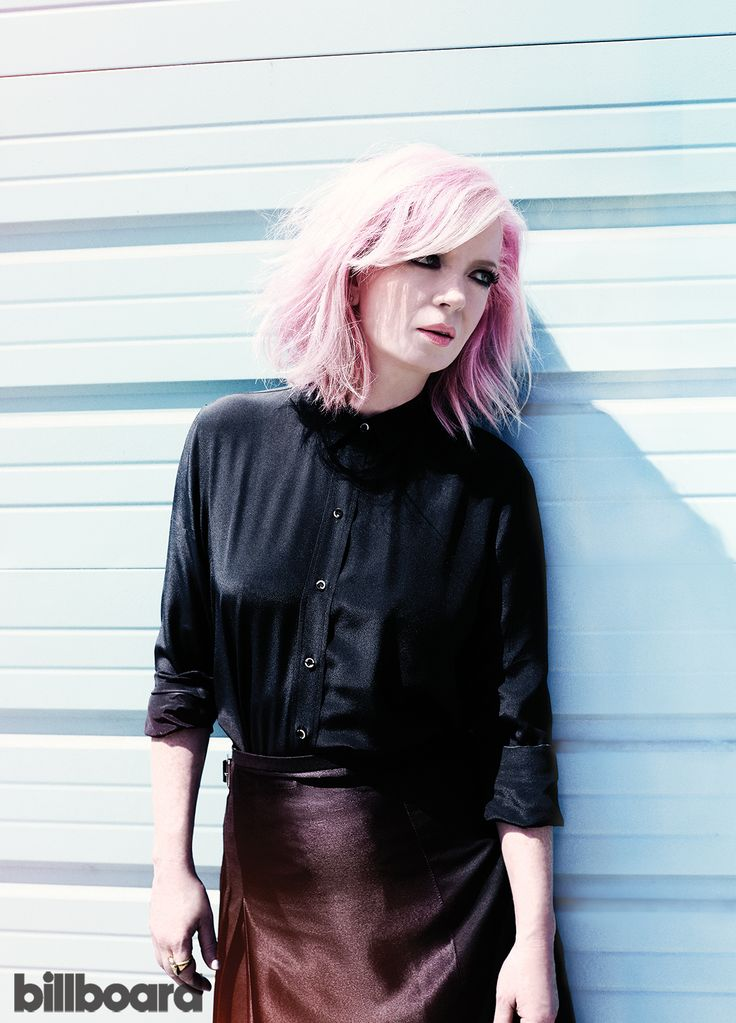 http://www.billboard.com/photos/7385210/shirley-manson-billboard-shoot/3